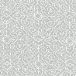 Otto | Colour Champagne 14 | Drapery fabrics | DEKOMA
