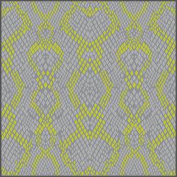 VS3.07.1 | 300 x 300cm | Rugs | YO2