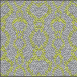 VS3.07.1 | 400 x 300cm | Rugs | YO2
