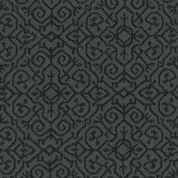 Otto | Colour Grey 26 | Drapery fabrics | DEKOMA