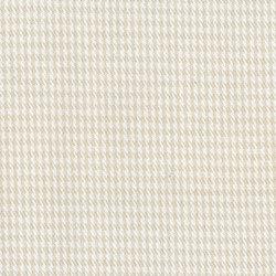 Pedro | Colour Sesame 360 | Drapery fabrics | DEKOMA