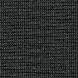 Pedro | Colour Eggplant 361 | Drapery fabrics | DEKOMA