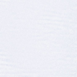 Ceramina | Colour White | Drapery fabrics | DEKOMA