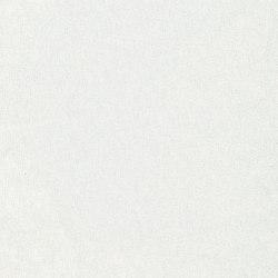 Ceramina | Colour Cream | Drapery fabrics | DEKOMA