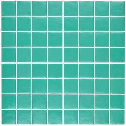 Starlight - Hercules | Glass mosaics | Hisbalit