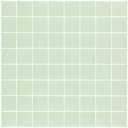 Starlight - Lyra | Mosaicos de vidrio | Hisbalit