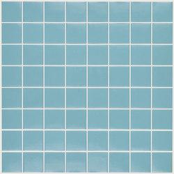 Starlight - Auriga | Mosaicos de vidrio | Hisbalit