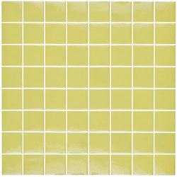 Starlight - Pegaso | Glass mosaics | Hisbalit