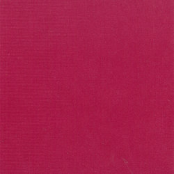 Renard | Colour Coctail 05 | Drapery fabrics | DEKOMA