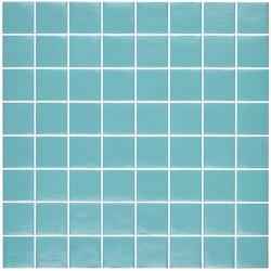 Starlight - Tucana | Glass mosaics | Hisbalit