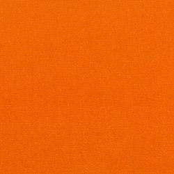 Renard | Colour Tangerine 06 | Drapery fabrics | DEKOMA