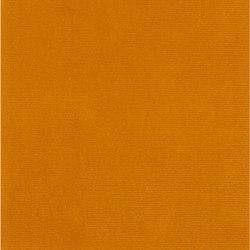 Renard | Colour Apricot 02 | Drapery fabrics | DEKOMA