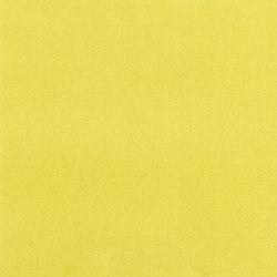 Renard | Colour Sulphur 25 | Drapery fabrics | DEKOMA