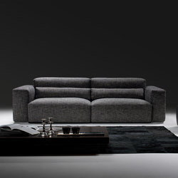 Athos | Sofas | Gyform