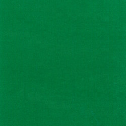 Renard | Colour Garden 17 | Drapery fabrics | DEKOMA