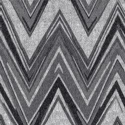 Zig Zag Monochrome   Upholstery fabrics   Camira Fabrics