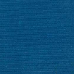 Renard | Colour Cadet 24 | Drapery fabrics | DEKOMA