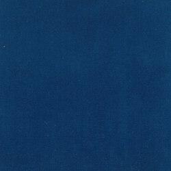 Renard | Colour Indigo 38 | Drapery fabrics | DEKOMA