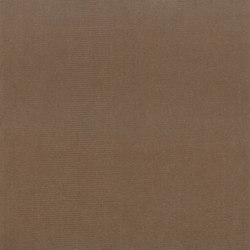 Renard | Colour Cappuccino 44 | Drapery fabrics | DEKOMA