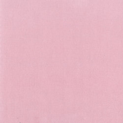 Renard | Colour Nostalgia 08 | Drapery fabrics | DEKOMA