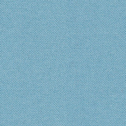 Era 170 Aeon | Drapery fabrics | Camira Fabrics