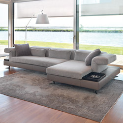 Boss | Sofas | Gyform