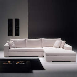 Domino | Sofas | Gyform