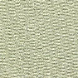 Era 170 Analogue | Drapery fabrics | Camira Fabrics