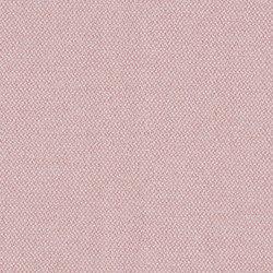 Era 170 Calendar | Drapery fabrics | Camira Fabrics