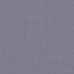 Era 170 Forecast | Drapery fabrics | Camira Fabrics