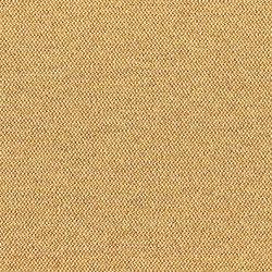 Era 170 Splitsecond | Drapery fabrics | Camira Fabrics