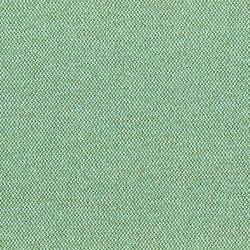 Era 170 Notation | Drapery fabrics | Camira Fabrics
