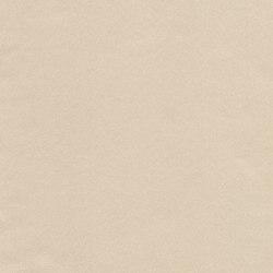 Romano | Colour Parchment 63 | Drapery fabrics | DEKOMA