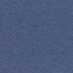 Era 170 Range | Drapery fabrics | Camira Fabrics