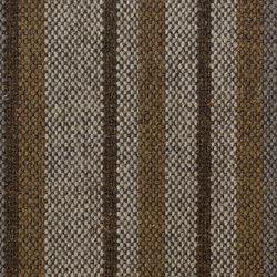Main Line Flax Stripe Bakerloo | Upholstery fabrics | Camira Fabrics
