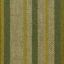 Main Line Flax Stripe Circle | Tessuti imbottiti | Camira Fabrics