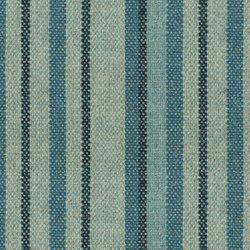 Main Line Flax Stripe Dockland | Tejidos tapicerías | Camira Fabrics