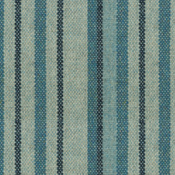 Main Line Flax Stripe Dockland | Tessuti imbottiti | Camira Fabrics