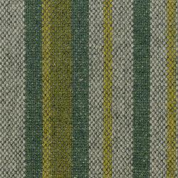 Main Line Flax Stripe Hammersmith | Tessuti imbottiti | Camira Fabrics