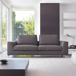 Eagle | Sofas | Gyform