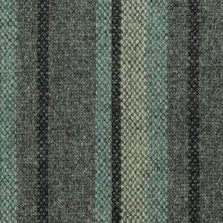 Main Line Flax Stripe Metropolitan | Upholstery fabrics | Camira Fabrics