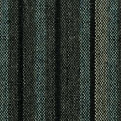 Main Line Flax Stripe Northern | Upholstery fabrics | Camira Fabrics