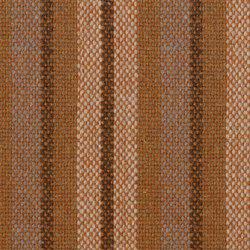 Main Line Flax Stripe Overground | Tessuti imbottiti | Camira Fabrics