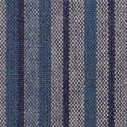 Main Line Flax Stripe Piccadilly | Tessuti imbottiti | Camira Fabrics