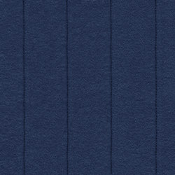 Synergy Quilt Channel Alike | Upholstery fabrics | Camira Fabrics