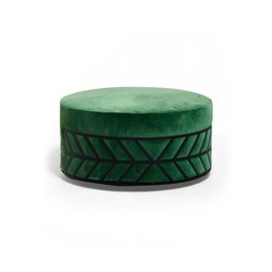 Belte | Ottoman | Poufs | My home collection