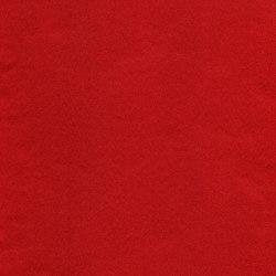Romano | Colour Scarlet 72 | Drapery fabrics | DEKOMA