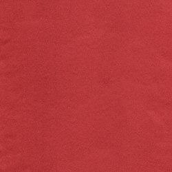 Romano | Colour Cerise 27 | Drapery fabrics | DEKOMA
