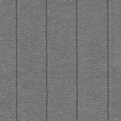 Synergy Quilt Channel Chemistry | Upholstery fabrics | Camira Fabrics