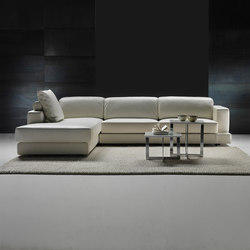 Ghost | Sofas | Gyform